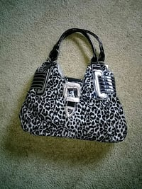 New purse Sacramento, 95833