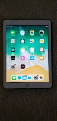 IPAD (5TH) GENERATION 128GB