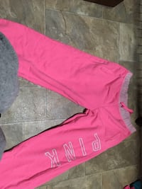 Victoria secret sweats Fort Wayne, 46816