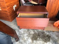 File cabinet, nice great condition Fairfax, 22033