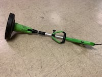 Electric Weed Eater Norfolk, 23503