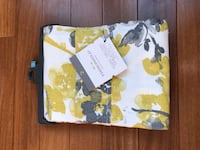 Tablecloth- new in packaging  Minnetonka, 55345