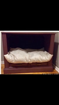 Dog/Cat bed Brampton, L6T 3R9