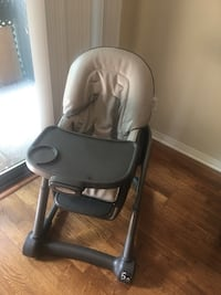 GRACO High Chair  Los Angeles, 90293
