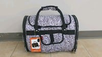 Airline approved Pet Carrier North Vancouver, V7J 3H7