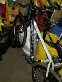 TREK, BRAND NEW GIANT, ROCKY MOUNTAIN, BMX,  Edmonton, T5G 1Y3