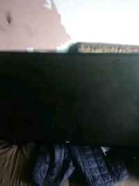 LG flat screen TV Hyattsville, 20782