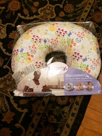 boppy pillow  Kaukauna, 54130