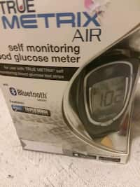 Used 4 pin Astactic mic for sale in Leavittsburg - letgo