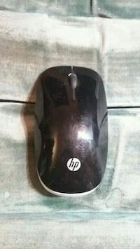 HP SM-2063 Wireless Optical Mouse  Las Vegas, 89115