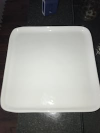 Crate & Barrel Plates  Casselberry, 32707