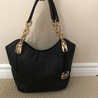 Authentic Michael Kors bag  Richmond Hill, L4C 8Y1