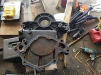 302 timing chain cover  Parma Heights, 44130