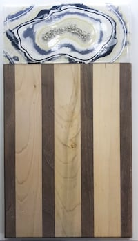 Wood cutting board  Alexandria, 22310