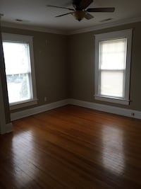 ROOM For rent 1BR 1.5BA Lynchburg, 24502