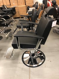 Brand new hydraulic barber hair salon reclining styling chair 米西索加, L5T 2L4