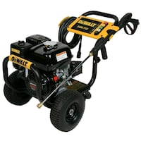 Dewalt power washer Pontiac