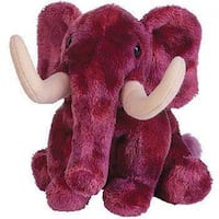 COLOSSO the Mammoth 2003 TY Fort Washington, 20744