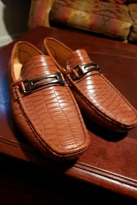 Loafers  Wichita, 67214