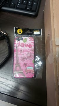 Cover iPhone 6g  Modena, 41124