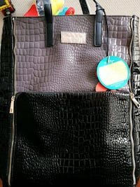 Leather Bag Coquitlam, V3E 2W8