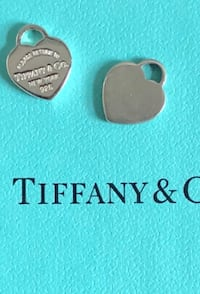 Cuori Tiffany e co Prato, 59100