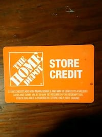 370 credit for 275 cash  North Syracuse, 13212