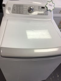 Kenmore washer 10% off Las Vegas, 89104