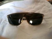 Police Vogart Sunglasses Daly City