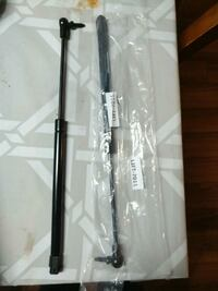 Rear window lift support jeep grand cherokee 99-04 Calgary, T2K 1J4