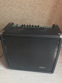 Stagg 60 GA R Combo Amplifier