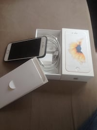 iPhone 6s 16 gb Akçakoca, 81650