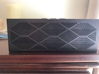 Jawbone Mini Jambox Wireless Bluetooth Speaker Washington, 20009