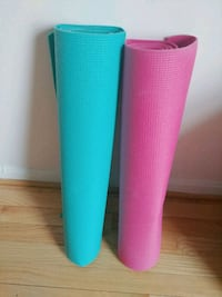 women's pink and blue pants Rockville