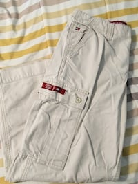 Tommy jeans cargo pants Dania Beach, 33312