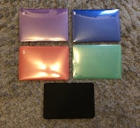 """Hardshell cases for 13"""" MacBook Pro with Retina  Vaughan, L4J 8N4"""
