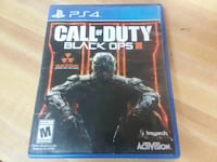 Black Ops 3 - Ps4