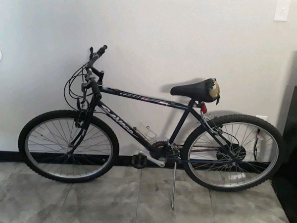 1fc7a893e68f Used bike for sale in Clearwater - letgo
