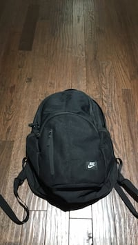 Backpack used nike Chantilly, 20152