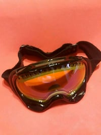 Oakley Goggles Knoxville