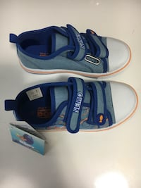 Brand New With Tags 10.5 toddler shoes Arlington Heights