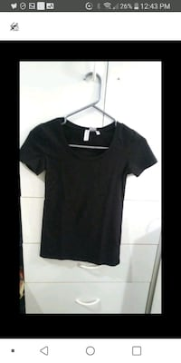 New XS woman T Laval, H7M 4A2