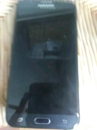 black Samsung Galaxy android smartphone Phoenix, 85042
