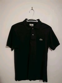 Lacoste Polo Vancouver, V5N 1L7
