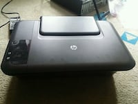 Hp Desk jet 2050 best offer Baltimore