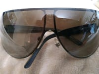 Burberry sunglasses Littleton, 80123