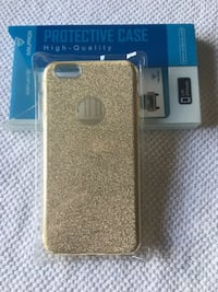 Milprox Case for IPhone 6/6s Plus London, N5X 3Z8