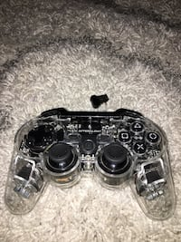 AFTERGLOW Wireless PS3 Controller London, N5Y 2P2