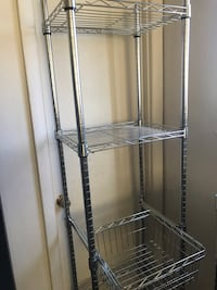 Shelf storage Oxon Hill, 20745