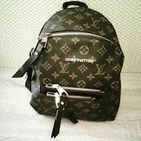 Рюкзак Louis Vuitton Новый